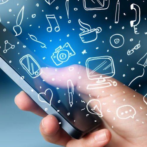 Как сделать приложение в App Tech Global