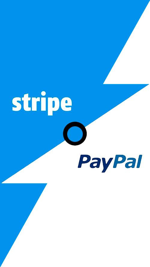 Подключение платежных систем в мобильных приложениях