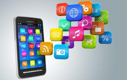 Для чего нужно мобильное приложение и что это такое?