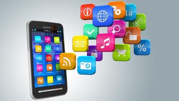Для чего нужно мобильное приложение