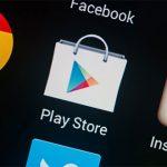 Как разместить мобильное приложение в Google Play