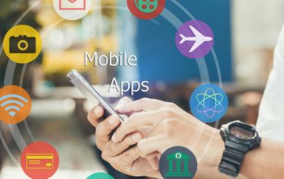 Общие правила использования Конструктора мобильных приложений Apps-Tech Global
