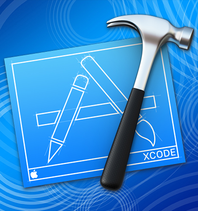 Генерация X Code файла