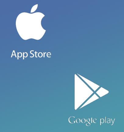 Как разместить приложение