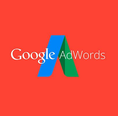 Google Adwords 10/30