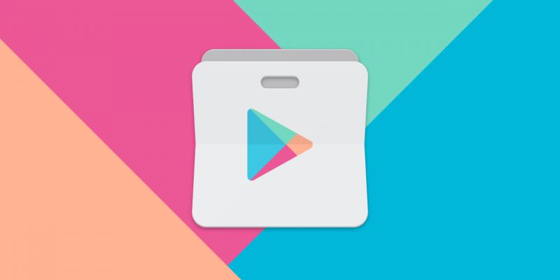 Размещение приложения в Google Play