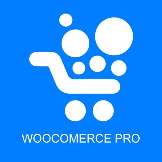 WooCommerce Pro
