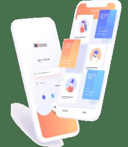 Размещение мобильных приложений в Google и Apple